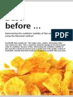 metrohm_e5 (rancimat).pdf