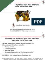 SAS_and_Excel_Presentation.pdf