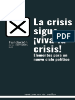 LEM8 La Crisis Sigue Web