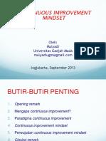 04Continuous Improvement.pdf