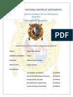 FISICA II PRACTICA 2.docx