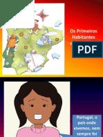 historia_portugal.pptx