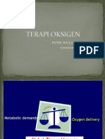 Slide+terapi+oksigen fix
