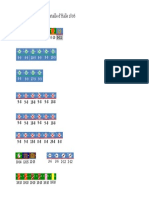 French Counters Fronts r2
