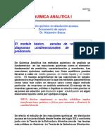 Documento_de_apoyo-Modelo_Basico_Quimica_en_Disolucion_2150.pdf