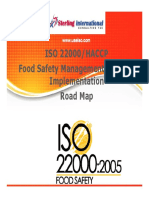 ISO 22000 HACCP Implementation Steps-Sterling_Rev00-240914.pdf