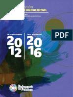 Informe-2012-2016 defensoria