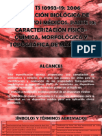 Dipos Iso 19 Final