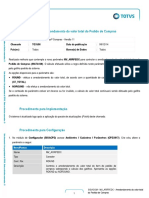 COM_BT_MV_ARRPEDC - Arredondamento Do Valor Total Do Pedido de Compras_TQYJ96