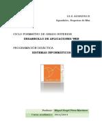 SistemasInformaticos.pdf