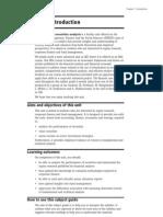 143 Valuation Securities Analysis Chap1-4