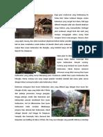 artikel nasi ayam kedewatan(1).doc