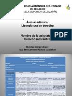 Derecho mercantil III.pdf