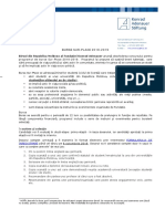 kas_26714-1442-19-30.pdf