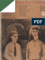 Duety na fortepian.pdf