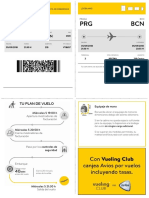 Vueling_BoardingPass.pdf