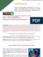 Ubuntu - Partizionamento Manuale
