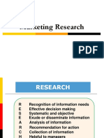 0_Marketing Research.ppt