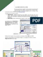 LAS DIRECIONES EN LA WEB.docx