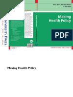 MAKING HEALTH POLICY BOOK.pdf