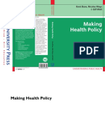 MAKING HEALTH POLICY BOOK.pdf