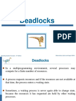 deadlocks.ppt
