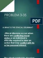 PROBLEM_3-35_GILAVER.pptx