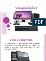O_computador_PNunes[1]