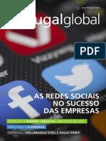 Portugalglobal_n91
