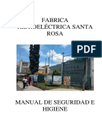 MANUAL DE SEGURIDAD E HIGIENE.docx