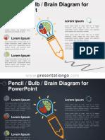 2-0156-Pencil-Bulb-Brain-Diagram-PGo-4_3.pptx