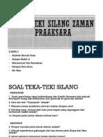 TTS Jaman Praaksara.pptx
