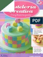 03Pasteleria Creativa 03.pdf
