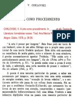 Arte_como_procedimento_chlovski.pdf
