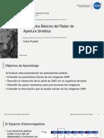 Session1_ConceptosBasicos.pdf