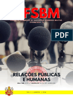 RELAÇÕES PÚBLICAS E HUMANAS.pdf