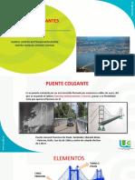 puentes colgantes.pptx