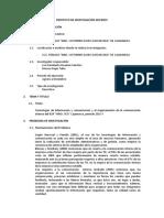 Pyto_Tesis Para Isep - Tic-Org.
