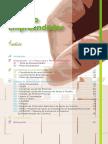 Guia Empreendedor_GrandolaemRede.pdf