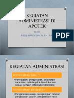 Administrasi-Apotek (1).pptx