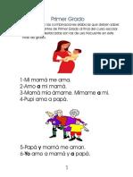 dictado-de-oraciones-y-frases-para-primer-ciclo-de-primaria.pdf