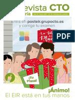 RevistaEnfermeria2017.pdf