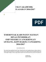 Peraturan-Akademik-SMP-N-2-Cangkringan.xlsx