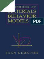 79724481-Materials-Behaviour.pdf