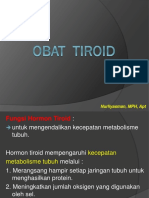 Farmakoterapi_Obat_Tiroid.pptx