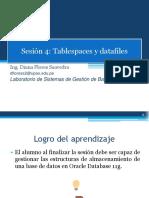 SGBD - Lab4a