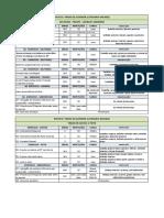 Treino de superior.pdf