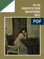 Pirotski-zbornik-35-36-2011.