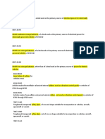 Auto Related Products.docx