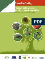 Verger Bio Guide_Principales Clés du Verger Bio Transfrontalier  Pommes et poires, une approche globale (TransBioFruit).pdf
